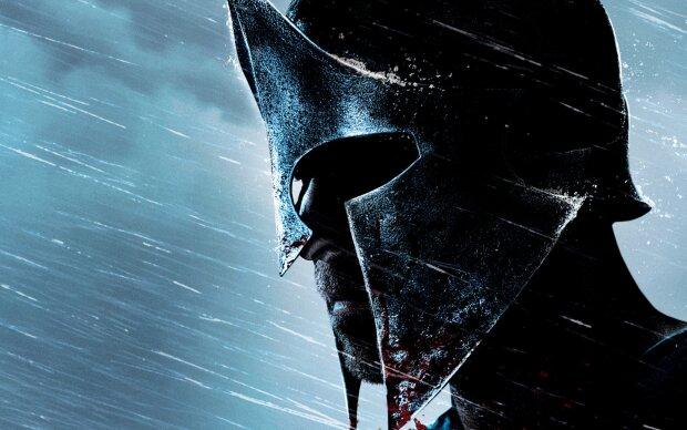 Черная похлебка и стакан крови: грубый рацион суровых спартанцев, от которого мурашки по коже