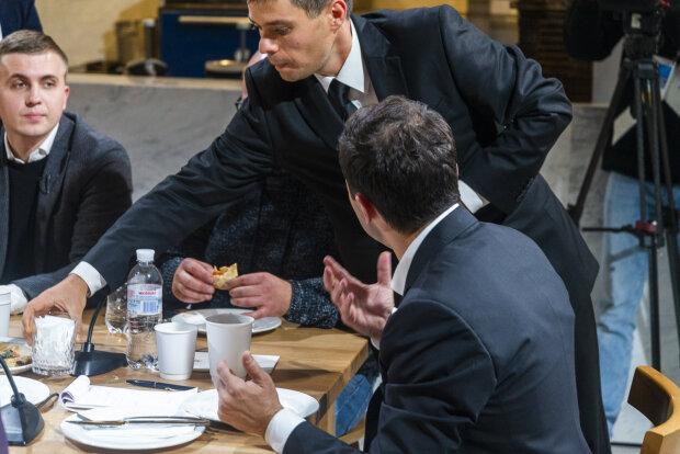 Зеленський анонсував подвійне громадянство в Україні: хто зможе його отримати