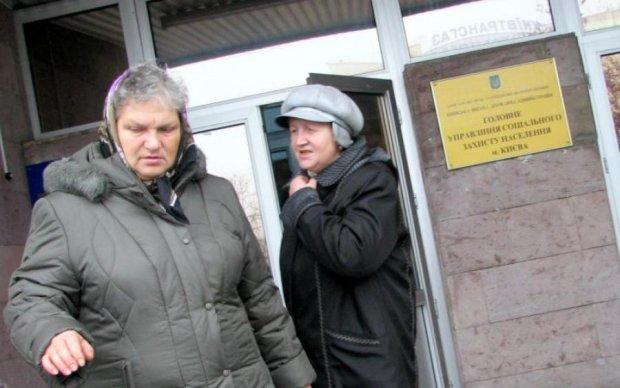 Тарифная зависимость: украинцам придется выбить абонплату