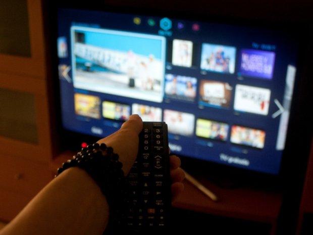 Украинский провайдер отрубил популярные телеканалы навсегда: какие шоу исчезнут с ваших экранов