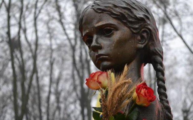 Геноцид в Україні: у США прийняли резолюцію про Голодомор