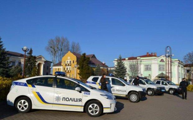 Відомі напали на одеського журналіста