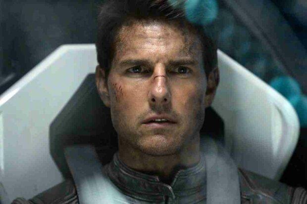 NASA і Маск підтвердили: Том Круз полетить у космос для зйомки першого в історії фільму на орбіті