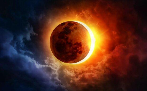 На пороге Апокалипсиса: в 2020 году над Землей резко исчезнет солнце