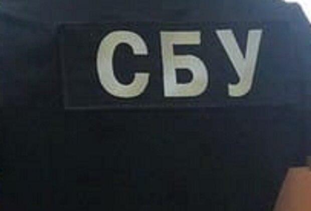 """Франковчанин """"послал"""" Путина и пришел к СБУ с повинной — завербовать не удалось"""