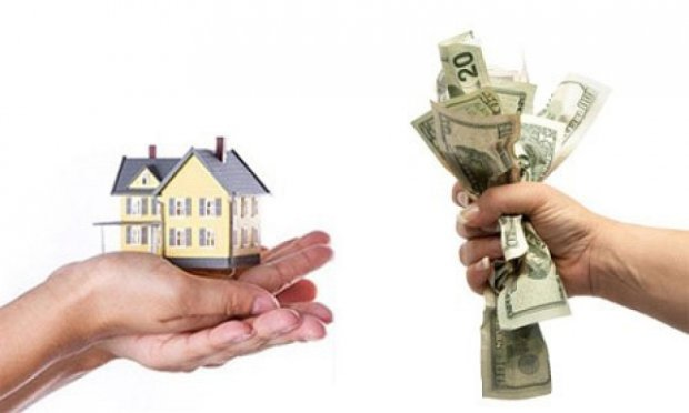 """Банки продають заставну нерухомість дешевше ринкової"" - експерт"