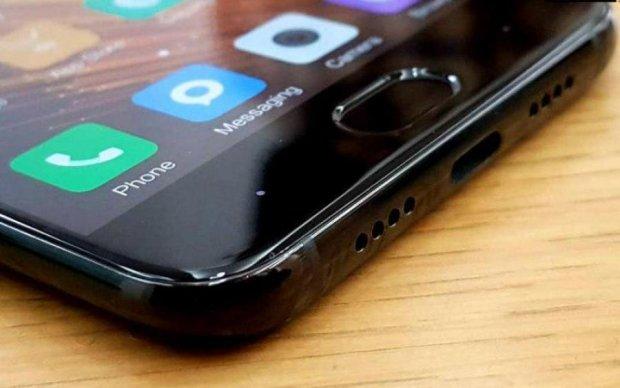 Xiaomi анонсує новий флагман 25 квітня: головні витоки і чутки