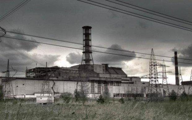 Річниця запуску Чорнобильської АС: цікаві факти
