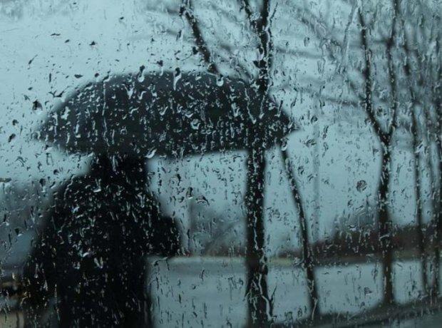 Погода на 16 мая: неугомонная стихия не собирается отпускать украинцев