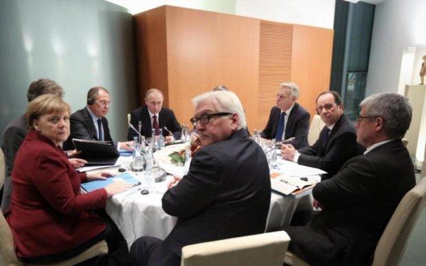 Експерт розповів про сумну роль України в планах Заходу