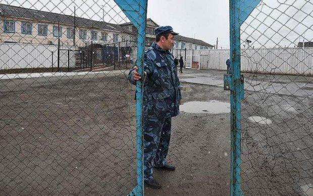 Син в'язня Кремля безслідно зник