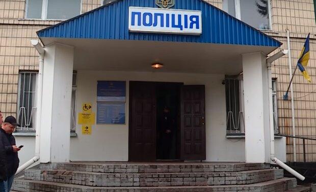 Изнасилование в Кагарлыке: всплыла правда о подозреваемых копах, делали это 12 раз
