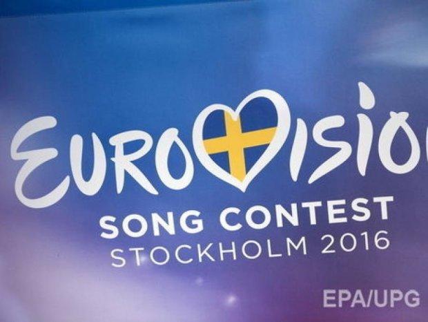 """""""Євробачення"""" вперше змінює правила конкурсу"""