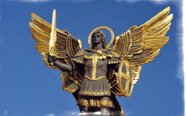 Михайловское чудо 2017: история и традиции праздника