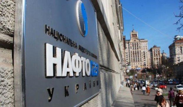 У наступному році Україна не буде купувати газ у РФ - Коболєв