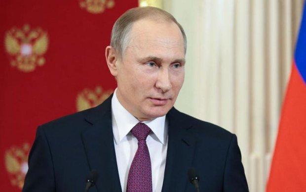 """Друзі Путіна готують """"зраду"""" в одній з країн Європи"""