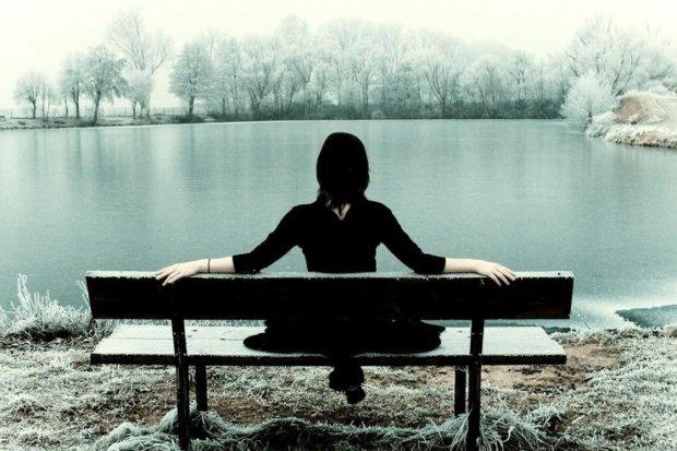 Сила самоисцеления: 5 шагов на пути к здоровью