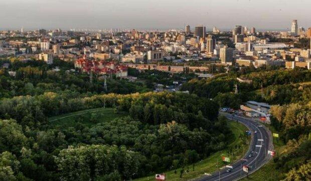 Киевляне отвоевали Протасов Яр у наглых застройщиков