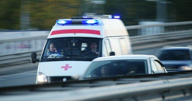 До больницы не довезли: недострой во Львове унес жизнь ребенка, врачи оказались бессильны