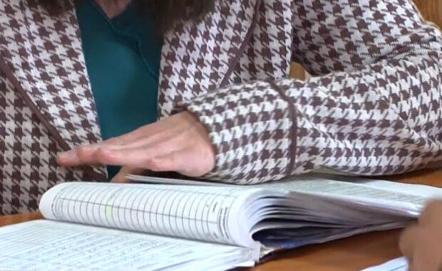 Оплата коммунальных услуг, фото: кадр из видео