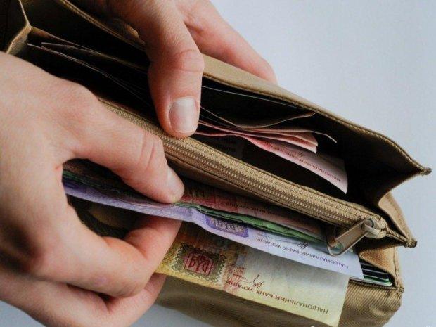 Названо середню зарплату в Україні: хто отримує більше всіх, а хто задовольняється копійками