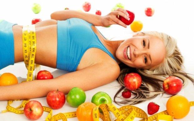 Тренированное тело лучше противостоит раку