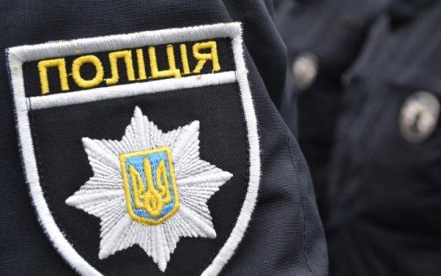 В Киеве при загадочных обстоятельствах исчезла школьница