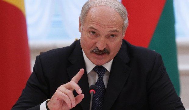 Лукашенко посадить кожного білоруса, який воював в Україні