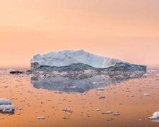 Льодовики тануть, iStock/HRAUN