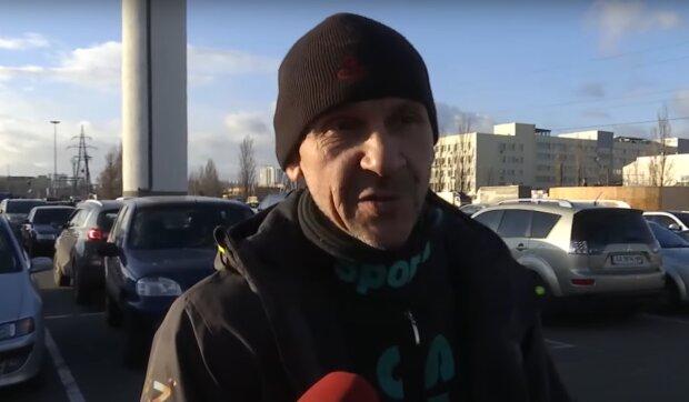 Обмін водійських прав на нові: у МВС порадили українцям, як зробити це швидко, не виходячи з дому