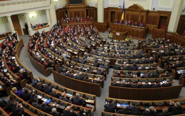 Стало известно, кто делает за украинцев политический выбор