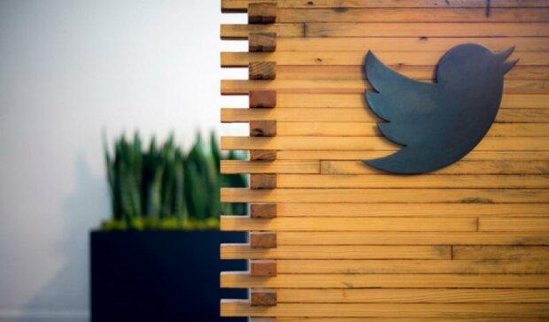 Twitter вирішив зняти обмеження на кількість знаків