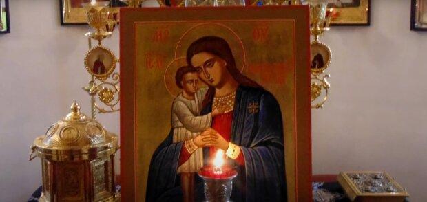 Родительские молитвы к Божьей Матери и ангелам-хранителям за здоровье, защиту и опеку детей