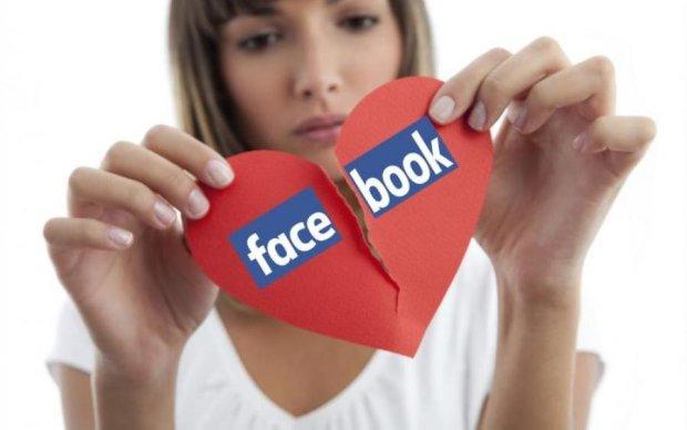 Facebook просит у пользователей интимные фото. И не ради забавы