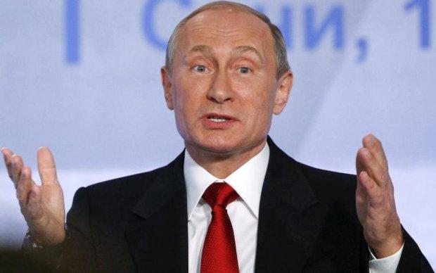 Наздогнати та перегнати: Путін побив рекорди вождів минулого