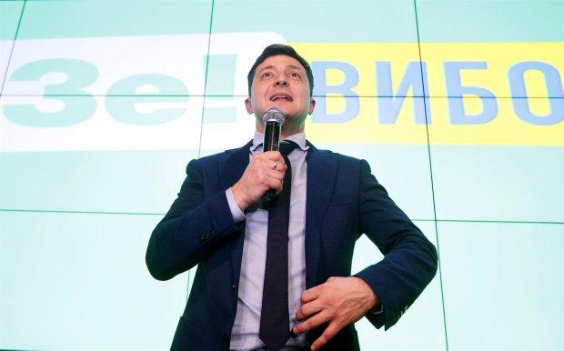 """Зеленский вернет уголовную ответственность за незаконное обогащение: """"Это главная цель"""""""