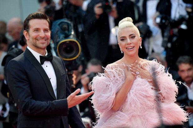 """Леди Гага снова записалась в холостячки, выдержала только три месяца: """"Одинокая женщина"""""""