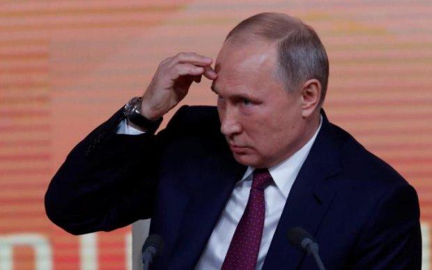 До Путіна недалеко: у Трампа приготували ще один потужний удар