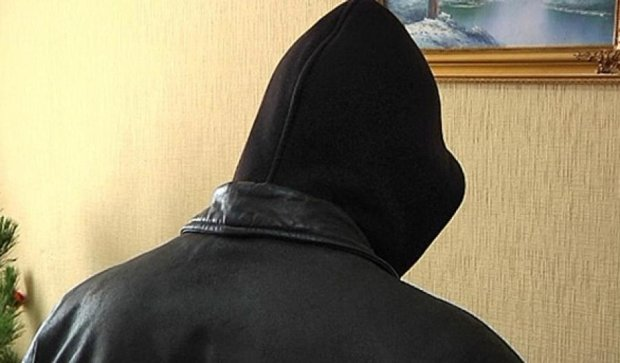 Поліція зловила грабіжників ювелірного магазину (фото)