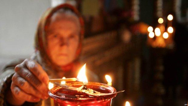 Покрова 2018: головні традиції і заборони у свято