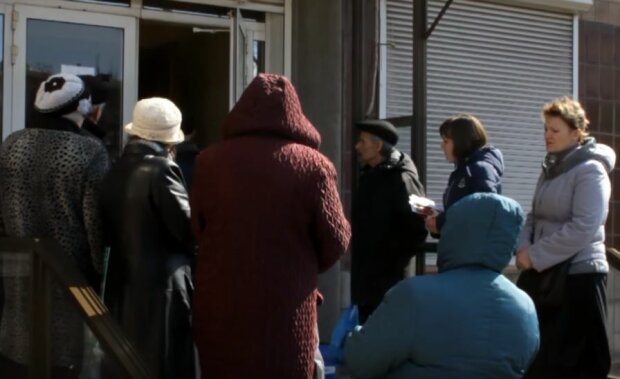 """Пенсионерам пообещали повышенную """"минималку"""": к чему готовиться украинцам уже в марте"""
