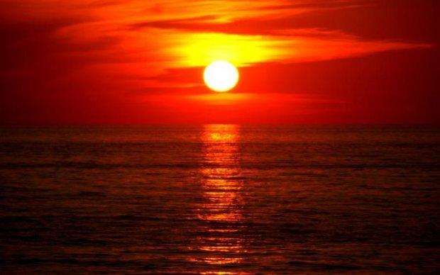 Що відбувається з Сонцем? Вчені всього світу б'ють на сполох