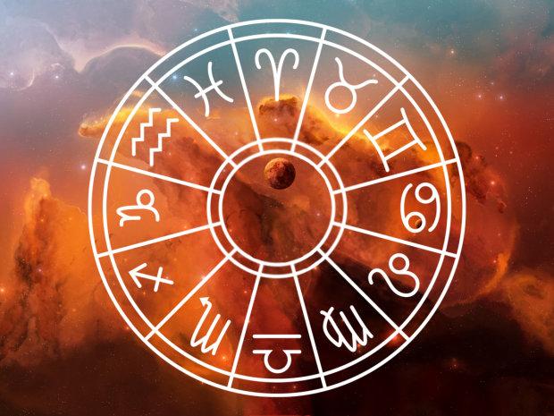 Гороскоп на 28 жовтня для всіх знаків Зодіаку: хто проспить усе на світі