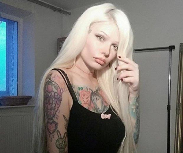 Тату-майстриню з Тернопільщини вбив демон, створений її ж руками: всі подробиці кривавої історії