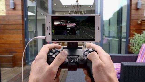 Microsoft показала головного конкурента Stadia від Google: мобільний геймінг набирає обертів