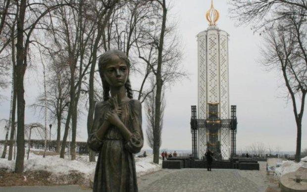 """Геноцид українців: стало відомо про нові злочини """"совка"""""""