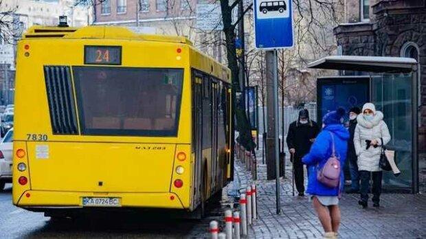 В Киеве начинают отключать горячую воду: адреса первых моржей