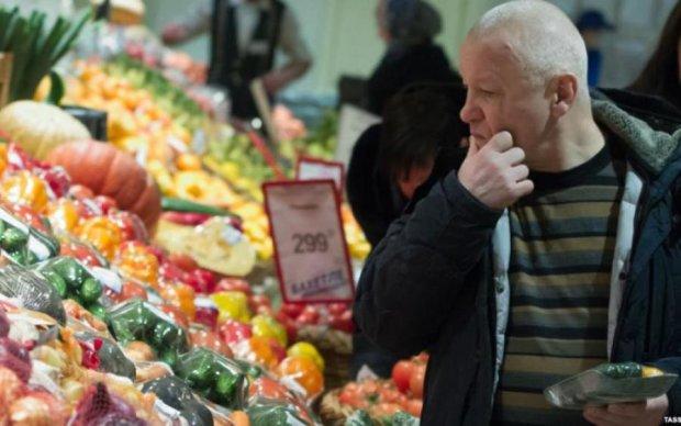 """Курите бамбук и живите на улице - украинцев будут грабить """"по-новому"""""""