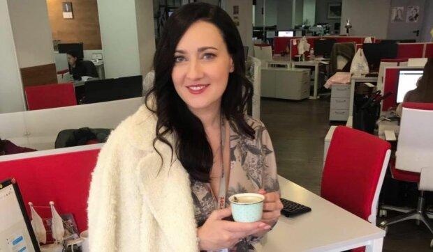 Соломия Витвицкая, фото: скриншот из видео