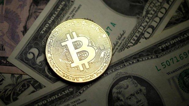Відома компанія пропонує кредити за особливу валюту: деталі